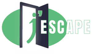 J'Escape Escape game la réunion