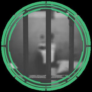 rondprison